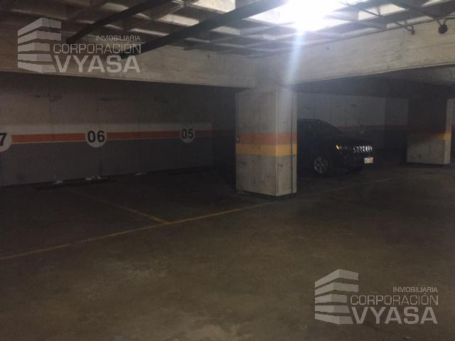 Foto Local en Alquiler en  Centro Norte,  Quito  La Carolina - Amazonas, exclusivo local de 287,00 m2 en arriendo
