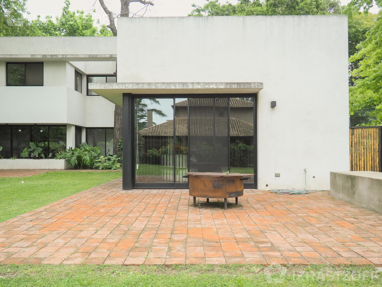 Casa--San Carlos C.C-San Carlos CC