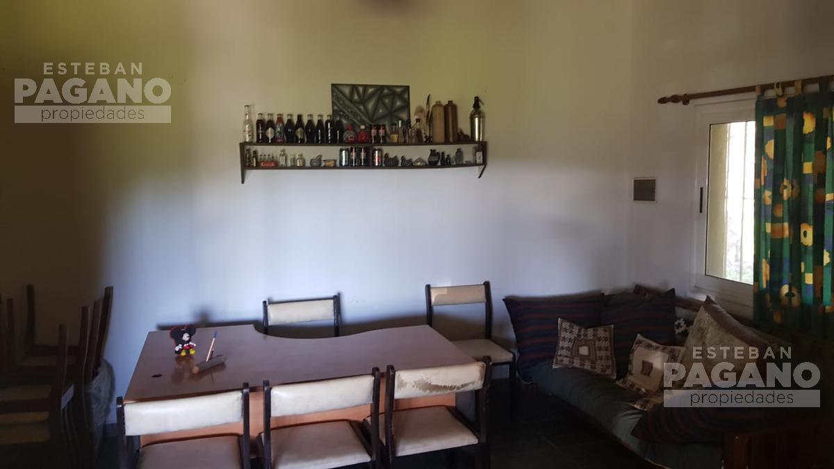 Foto Casa en Venta en  Abasto,  La Plata  232 e 532 y 533