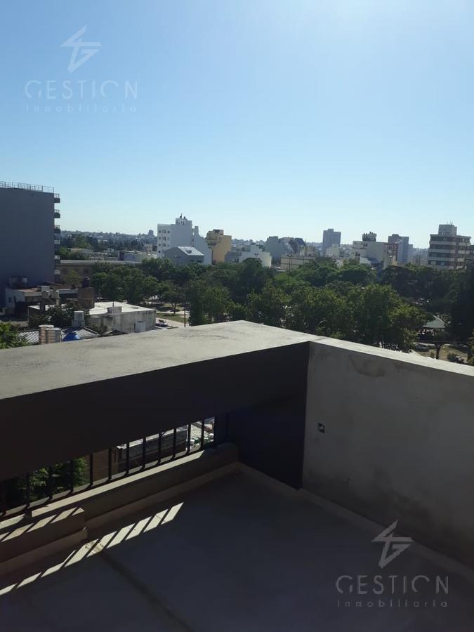 Foto Departamento en Venta en  Alto Alberdi,  Cordoba  calle 9 de julio al 2800