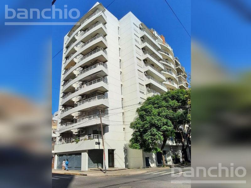 Dorrego al 1300, Rosario, Santa Fe. Venta de Departamentos - Banchio Propiedades. Inmobiliaria en Rosario