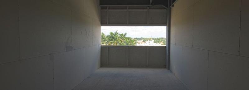 Foto Oficina en Renta en  San Ramon Norte,  Mérida  Oficinas en renta en exclusiva torre de Skycity al Norte de Mérida