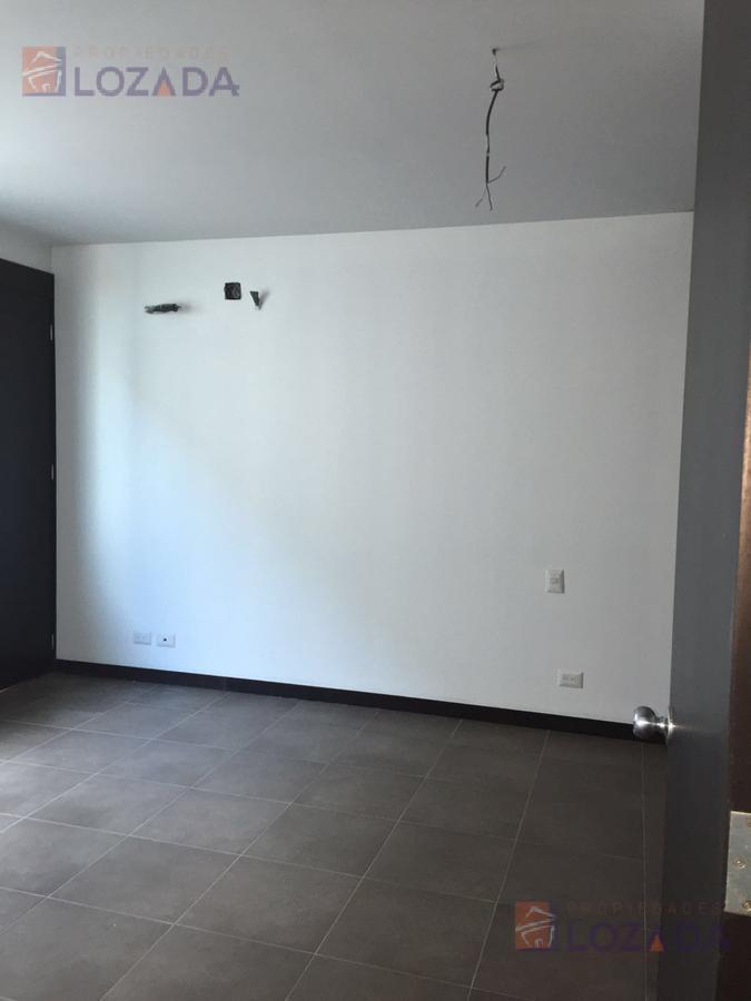 Foto Departamento en Venta en  San Lorenzo,  Salinas      VENDO DEPARTAMENTO SAN LORENZO SALINAS  A ESTRENAR   1 Dormitorio