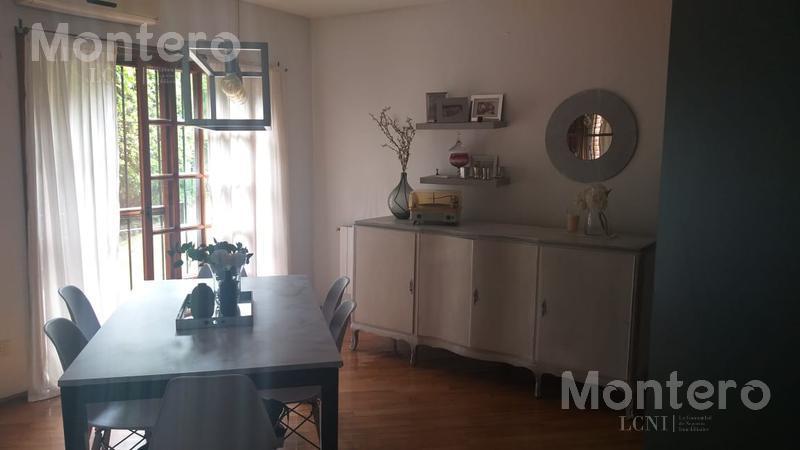 Foto Casa en Venta en  General Pacheco,  Tigre  Mendoza al 300