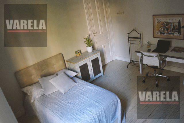 Foto Departamento en Venta en  Recoleta ,  Capital Federal  Anchorena 1300
