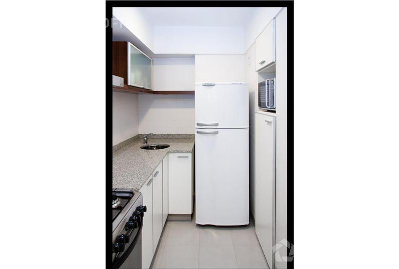 Departamento-Alquiler-Recoleta-Posadas 1400 e/CALLAO y RODRIGUEZ PEñA