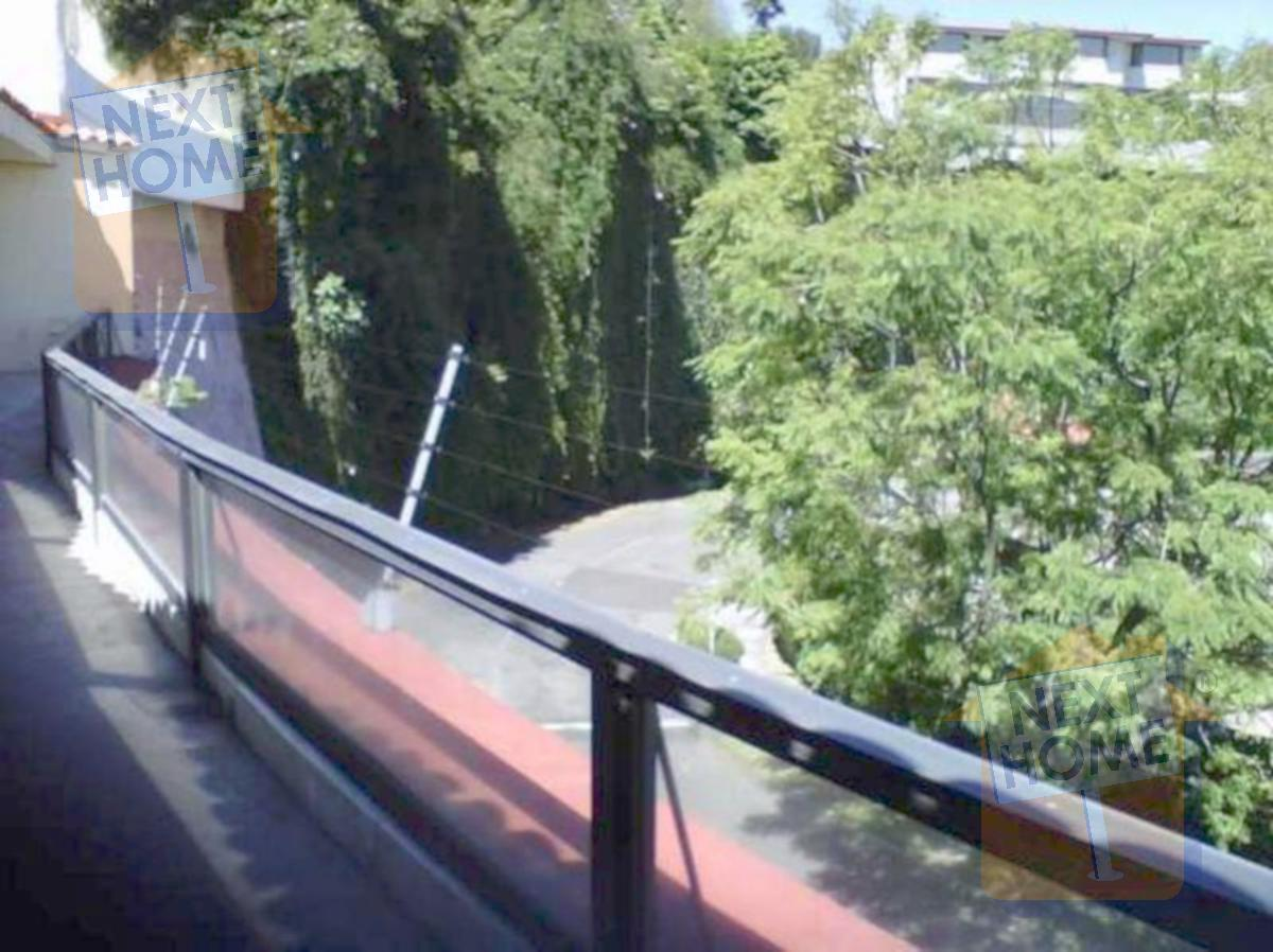 Foto Casa en Venta en  Bosque de las Lomas,  Miguel Hidalgo          VENTA CASA  PERALES