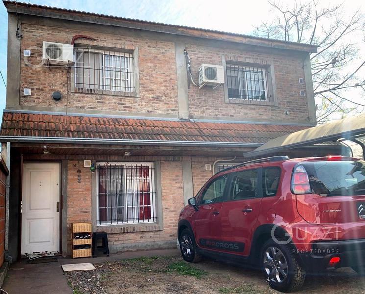 Foto Casa en Venta en  Carapachay,  Vicente López  Rafael Obligado al 6300