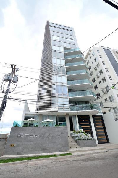 Foto Departamento en Venta en  Las Lomas del Guijarro,  Distrito Central  Apartamento, Moderno de Lujo de Dos Habitaciones, Lomas del Guijarro, Teguciglapa