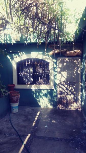 Foto Casa en Venta en  Solidaridad,  La Paz  Residencia   Supermercado