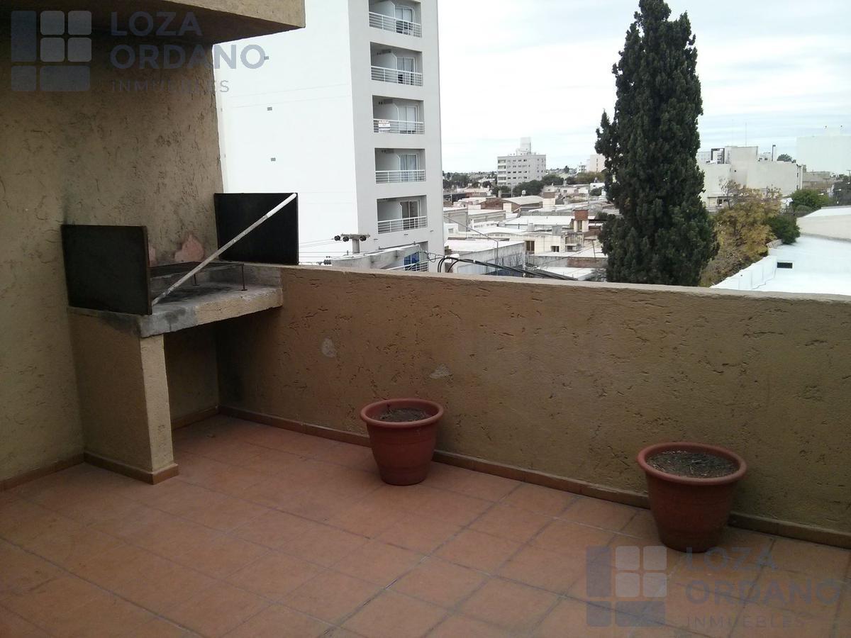 Foto Departamento en Venta en  General Pueyrredon,  Cordoba Capital  MEJICO 1400 B° PUEYRREDON