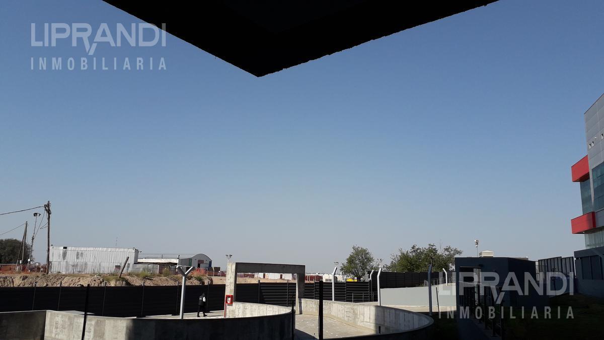 Foto Departamento en Alquiler en  Quebrada De Las Rosa,  Cordoba  Av. COLON al 5000 - DE CATEGORIA -