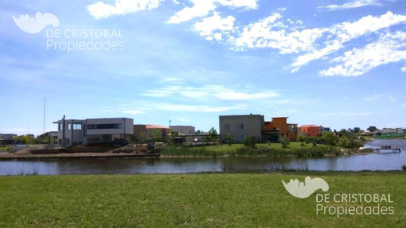 Foto Terreno en Venta en  San Benito,  Villanueva  San Benito