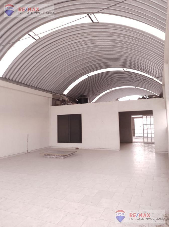 Foto Casa en Venta en  Otilio Montaño,  Jiutepec  Venta de casa con locales comerciales, CIVAC, Jiutepec…Clave 3486