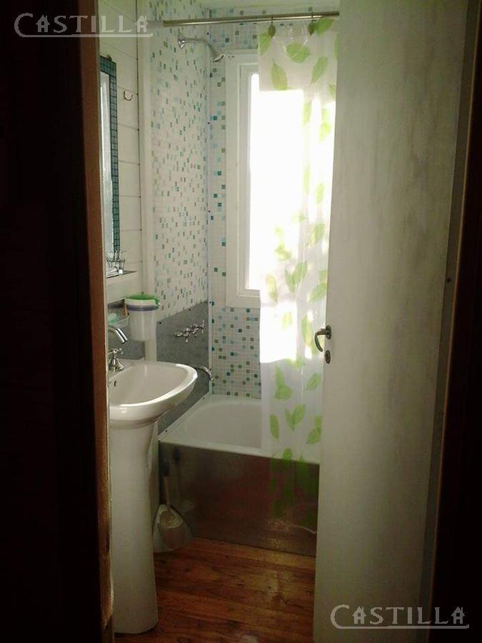 Foto Casa en Venta en  Arroyon,  Zona Delta Tigre  Arroyo Arroyon a al 600