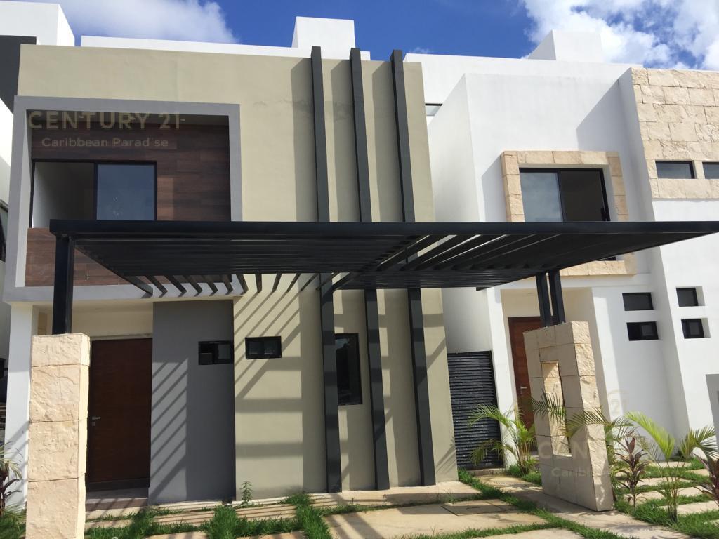 Cancún PH for Venta scene image 32