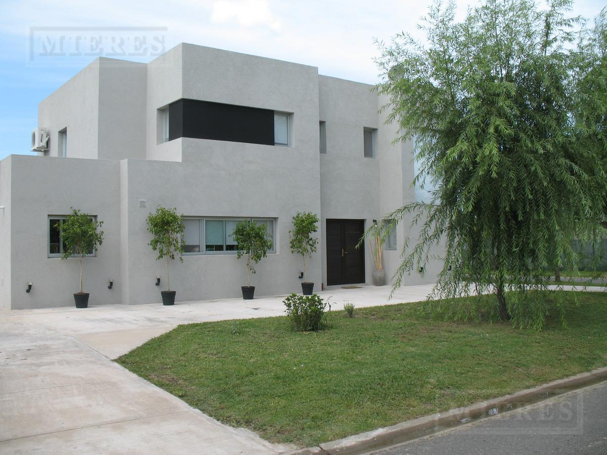 Casa de 220 mts. en La Montura