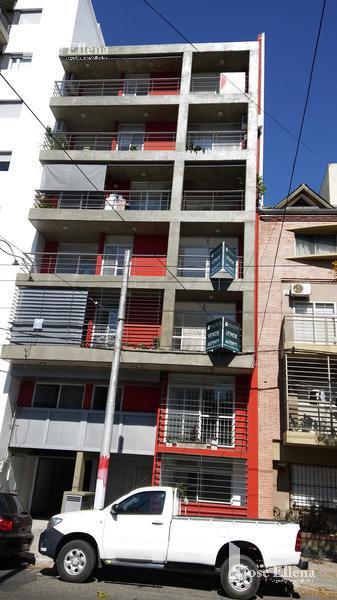 Foto Departamento en Venta en  República de la Sexta,  Rosario  cerrito al 100