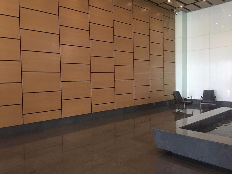 Foto Oficina en Renta en  Jesús del Monte,  Huixquilucan  Jesus del Monte, espectacular Oficina en  renta! (VW)