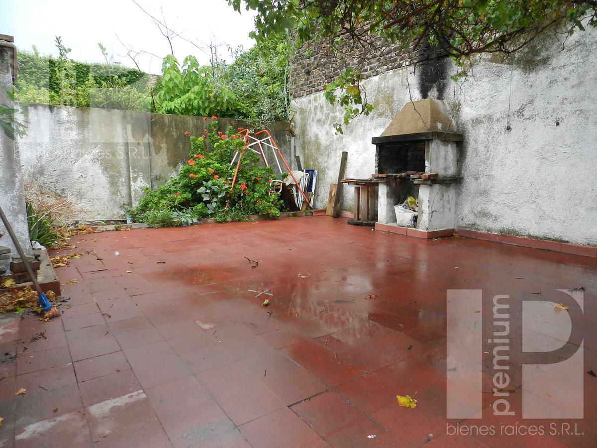 Foto Casa en Alquiler en  Consolata,  San Francisco  Lavalle 170