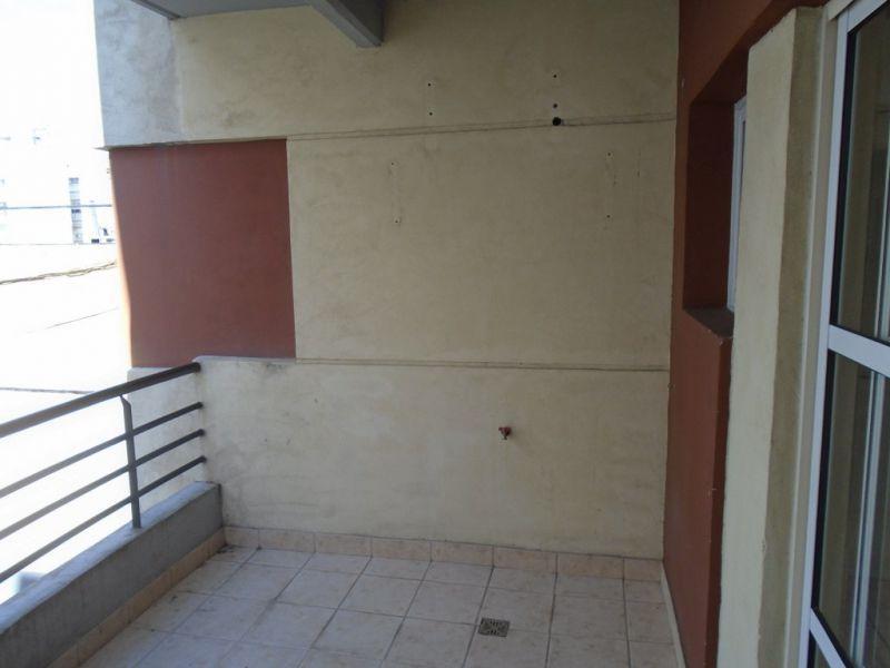 Foto Departamento en Alquiler en  Almagro ,  Capital Federal  Peron, Teniente General Juan Domingo 4300