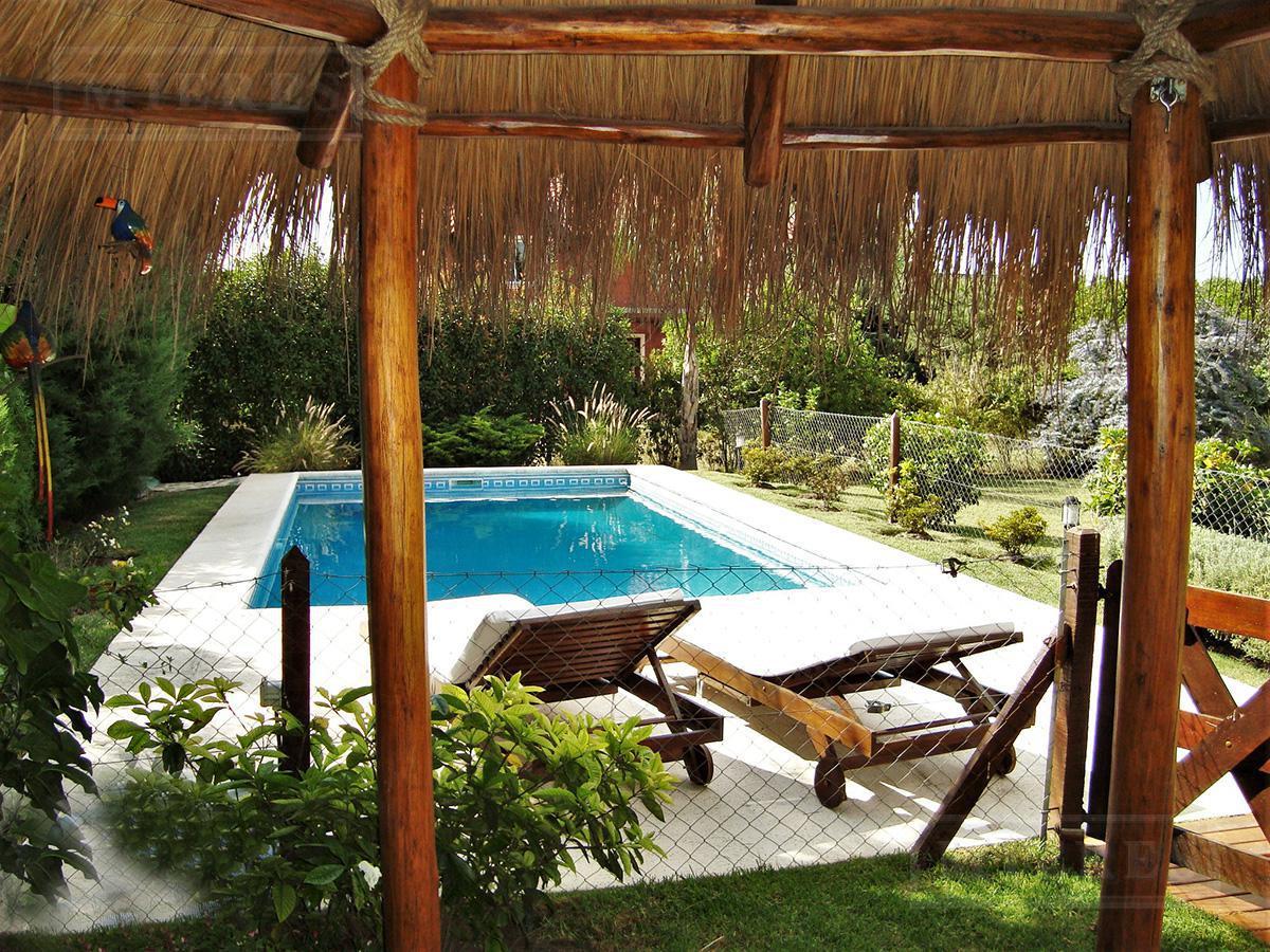 Casa de 156 mts en La Campiña