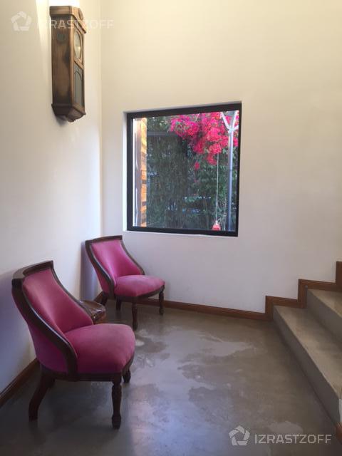 Casa-Venta-Acacias Blancas-Aconcagua al 300