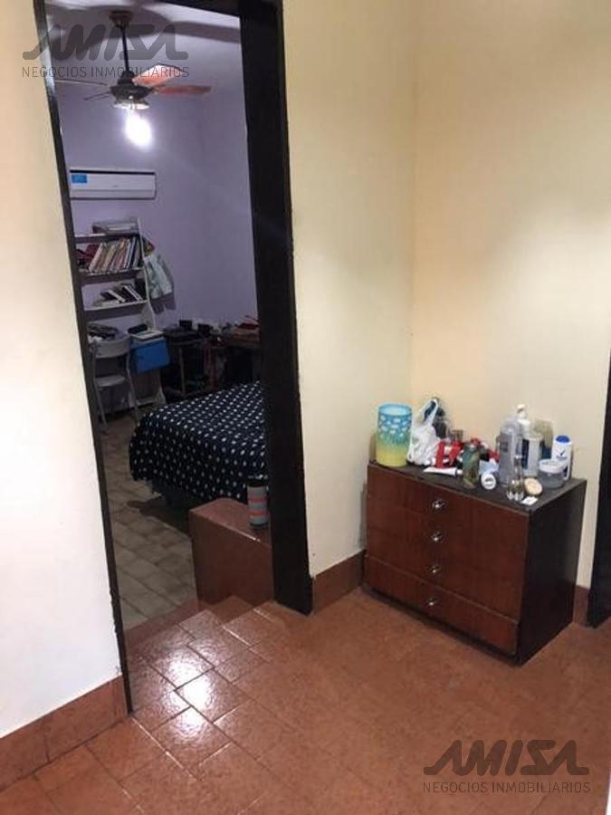 Foto Departamento en Venta en  Rep.De La Sexta,  Rosario  Amenábar 622, (01-01)
