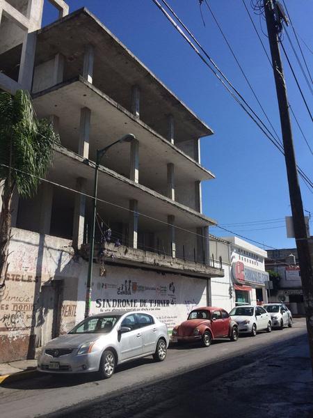 Foto Oficina en Renta en  San Bartolomé,  San Pablo del Monte  Oficina en Renta en el centro de San Pablo del Monte