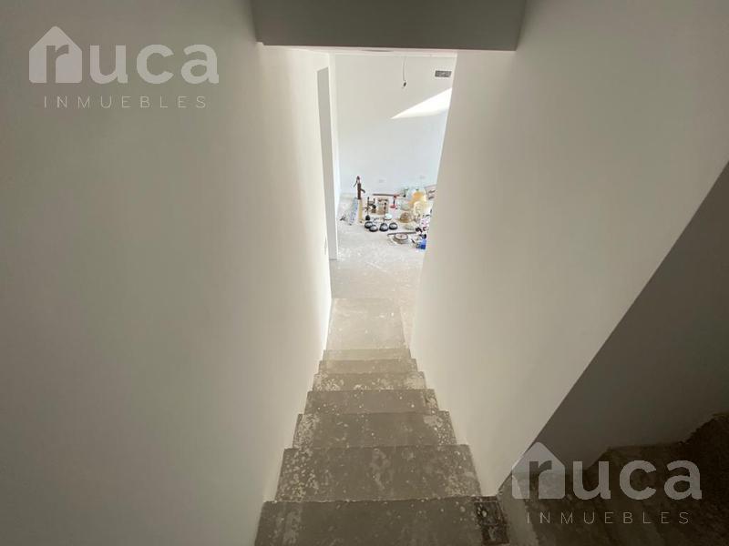 Foto Oficina en Alquiler en  Martinez,  San Isidro  Excelentes  Oficinas  en dos plantas a estrenar| Av. Santa Fe al 1500