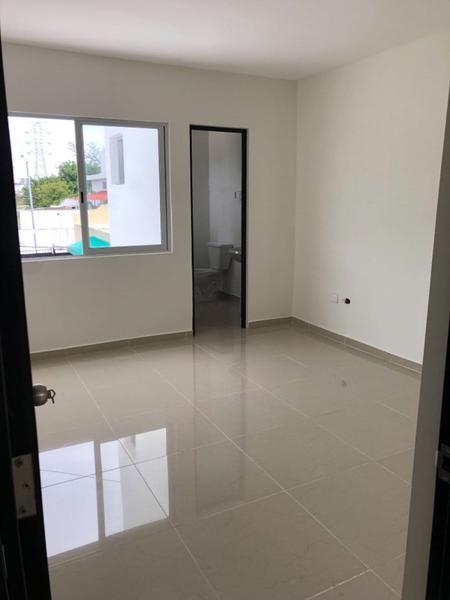 Foto Oficina en Renta en  Las Americas,  Cancún  Oficinas en Renta en Cancún C2410