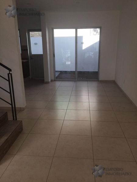 Foto Casa en Venta en  El Fortín,  Zapopan  Casa Venta Coto Luna Bosque, El Fortín $1,745,135 Armcru E1