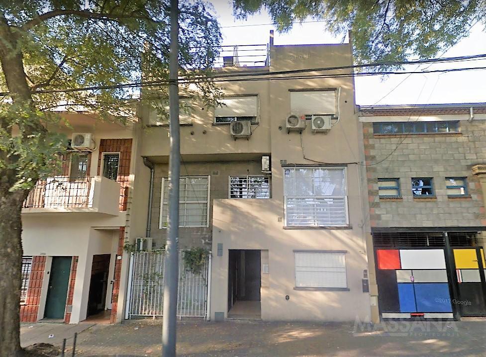 Foto PH en Venta en  Villa Urquiza ,  Capital Federal  DIAZ COLODRERO al 3300