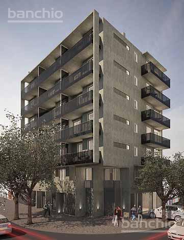 1 DE MAYO al 2100, Rosario, Santa Fe. Venta de Departamentos - Banchio Propiedades. Inmobiliaria en Rosario