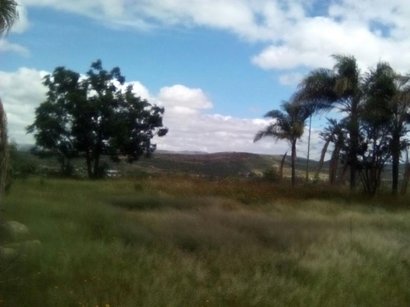 Foto Quinta en Venta en  Fraccionamiento Lomas del Picacho,  Aguascalientes  VENTA HECTÁREAS TERRENO EN LOMAS DEL PICACHO EN AGUASCALIENTES