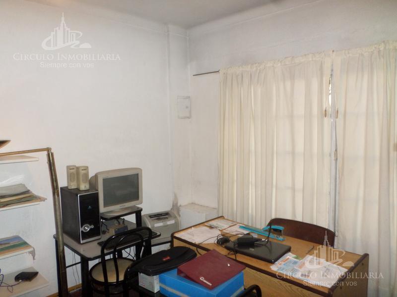 Foto Casa en Venta en  Mataderos ,  Capital Federal  Miralla al 2300