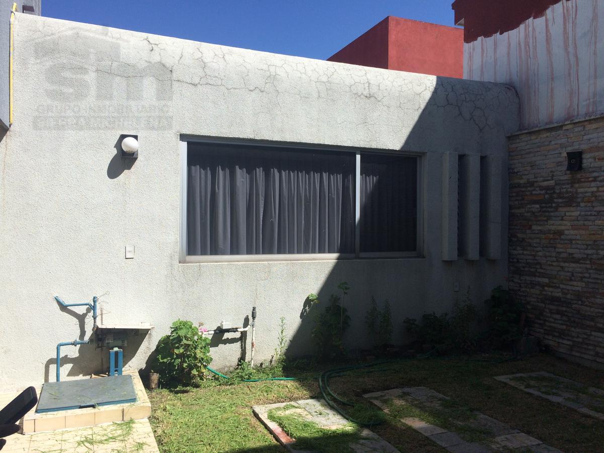 Foto Casa en Venta en  Puebla de Zaragoza ,  Puebla  PRIVADA 18 B SUR