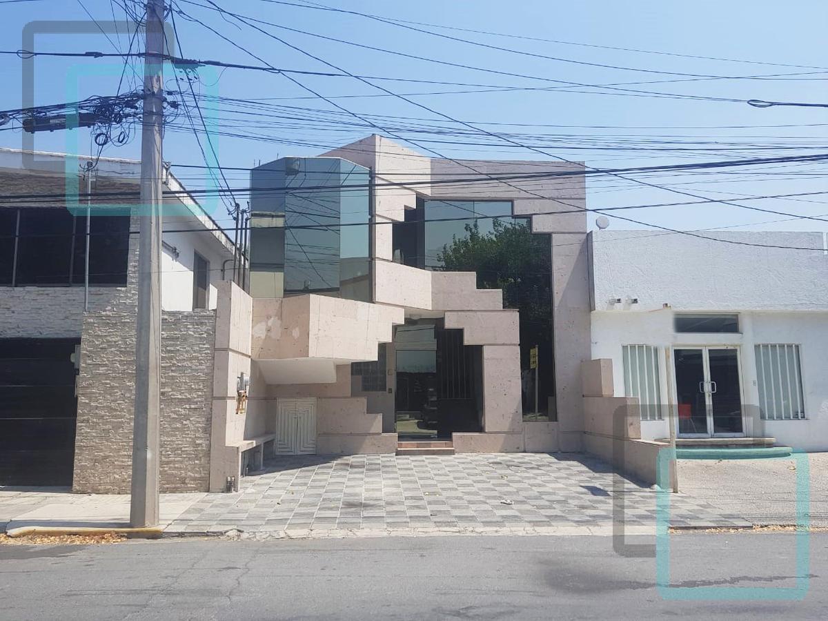 Foto Oficina en Renta en  Del Valle,  San Pedro Garza Garcia  OFICINA EN RENTA EN LA COLONIA DEL VALLE ZONA SAN PEDRO GARZA GARCÍA