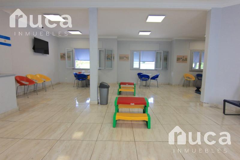 Foto Oficina en Alquiler en  San Isidro ,  G.B.A. Zona Norte          Oficinas  en centro de San Isidro / Av. Centenario