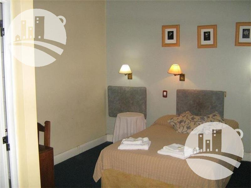 Foto Hotel en Venta en  San Nicolas,  Centro (Capital Federal)  CONFIDENCIAL