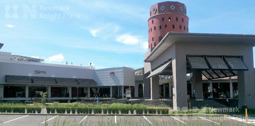 Foto Local en Renta en  Heredia,  Heredia  Local comercial en alquiler en Heredia!