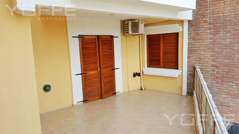 Foto Departamento en Venta en  Villa Santillán,  Santa Rosa  Villa Santillán
