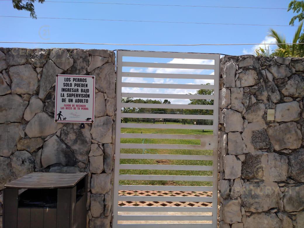 Playa del Carmen Casa for Alquiler scene image 30