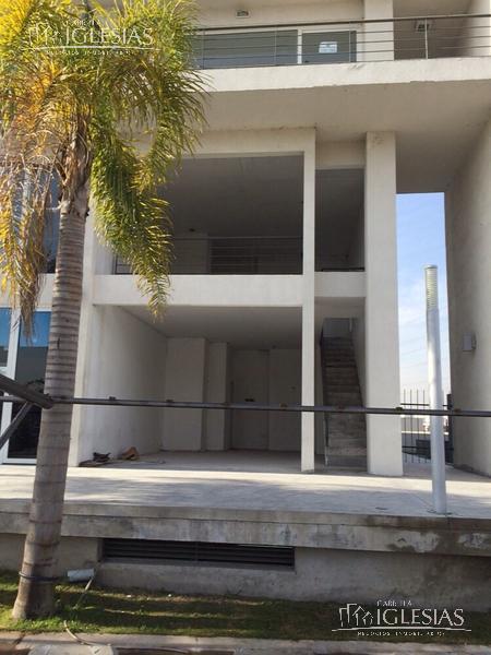 Local en Venta  en Nordelta El Portal North Coral Plaza