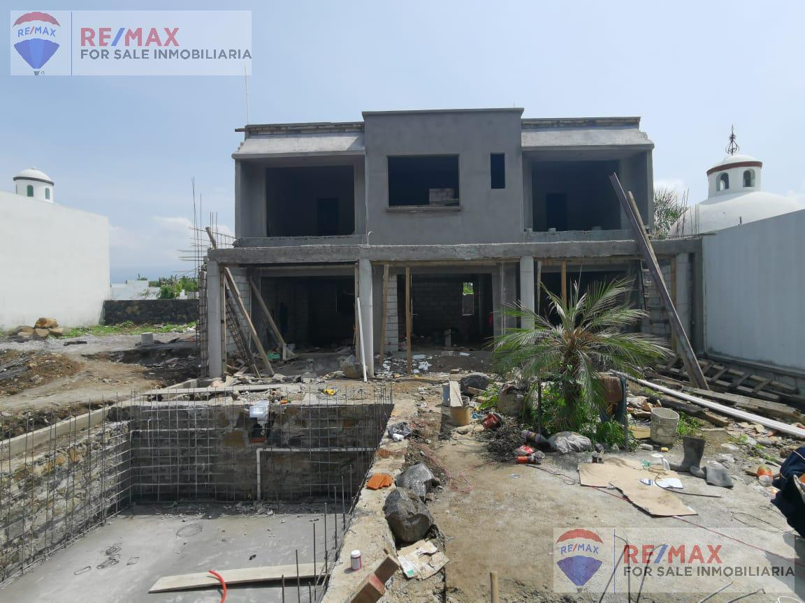 Foto Casa en Venta en  Lomas de Jiutepec,  Jiutepec  Venta de casa en Fracc., Lomas de Jiutepec, Jiutepec, Morelos...Clave 3539