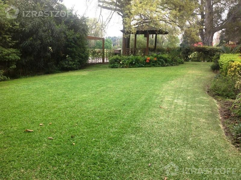 Casa-Venta-Olivos Golf Club-Olivos Golf Club