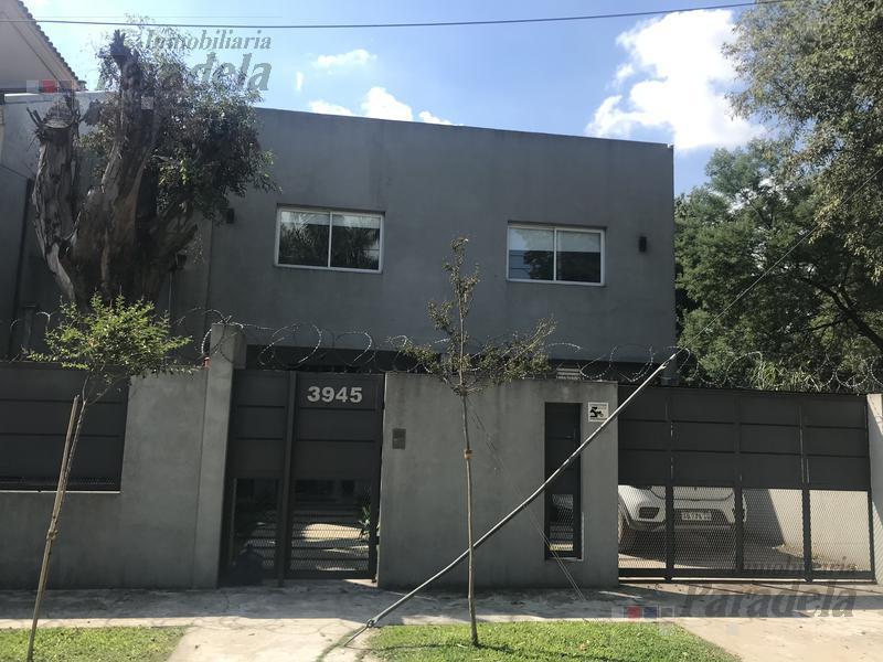 Foto Casa en Venta en  Barrio Parque Leloir,  Ituzaingo  Los Recuerdos al 3900