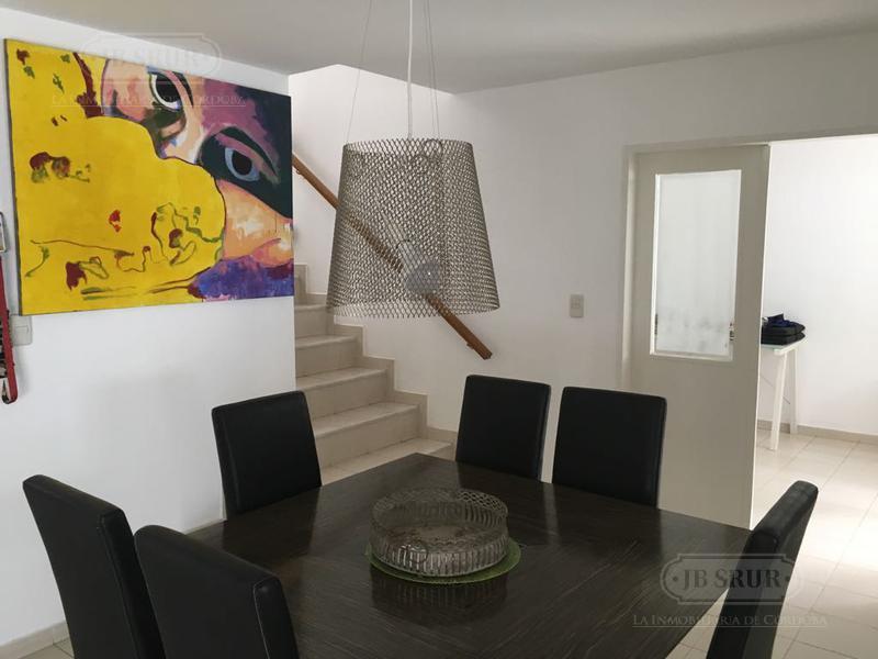 Foto Casa en Venta en  Tejas del Sur,  Cordoba  Melincue al 700