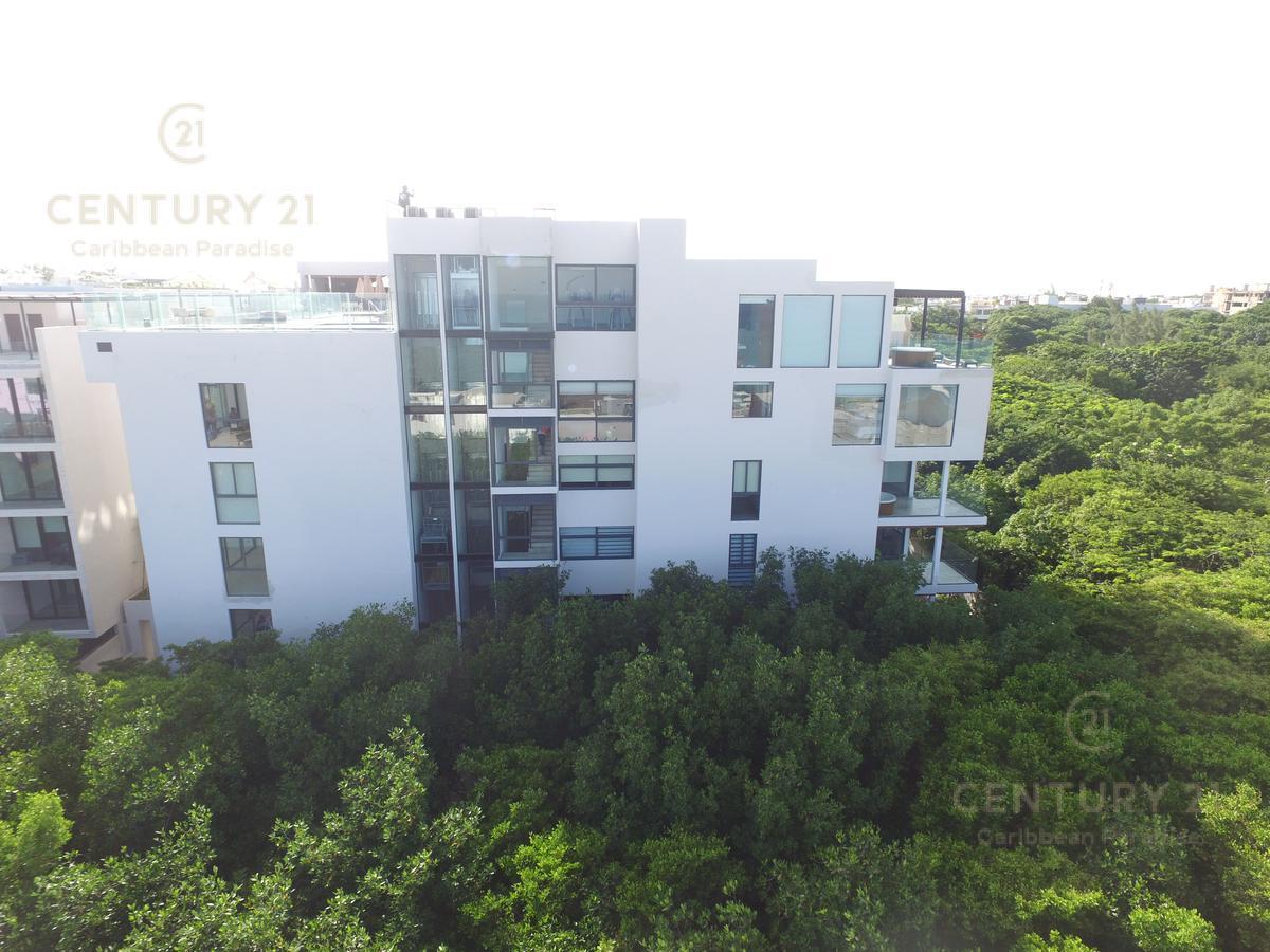 Playa del Carmen Apartment for Sale scene image 47
