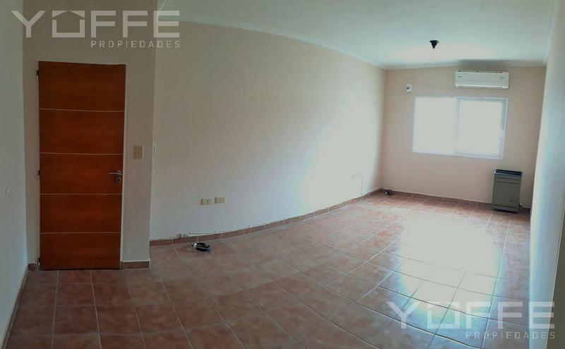 Foto Departamento en Alquiler en  Centro,  Santa Rosa  Alvear 446- 1° D